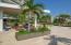 121 Paseo de la Marina 701, Torre I, Puerto Vallarta, JA