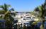SN Paseo de la Marina Condominio El Muelle 18, El Muelle, Riviera Nayarit, NA