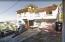 572 Ava Gardner, Los Nidos, Puerto Vallarta, JA