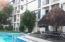 6 Av. Playa de los Picos Norte 13, Paseo Vallarta Suites, Riviera Nayarit, NA