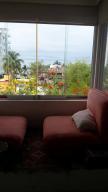 6 Playa de los Picos 17, Paseo Vallarta Suites, Riviera Nayarit, NA