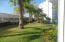 12 Los Sauces 13, Orquideas, Riviera Nayarit, NA