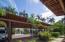 252 iguanas A 105, green bay I, Riviera Nayarit, NA