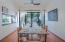 242` Agustin de Iturbide, La Casa de Juan, Puerto Vallarta, JA