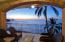 Km8.5 Carr. Barra de Navidad F-202, Playas Gemelas, Puerto Vallarta, JA