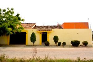 SN José Guadalupe Zuno, Casa Rosalyn, Puerto Vallarta, JA