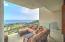 Km. 2.7 Hwy Punta Mita Amura 602, Biulding Amura 602, Alamar, Riviera Nayarit, NA