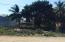 68 Sin Nombre, Lote Mezcales, Riviera Nayarit, NA