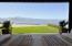 385 Paseo de la Marina A-1-1, Shangrila A-1-1, Puerto Vallarta, JA