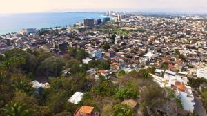 SN Honduras, Lote Honduras Fracc. 1, Puerto Vallarta, JA