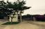115 Av. Ramon Ibarria Gonzalez, SeaPort Lot 5, Mz 5, Puerto Vallarta, JA