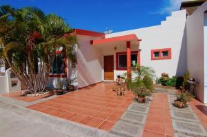 38 Calle Ceiba, Casa Cozy, Riviera Nayarit, NA