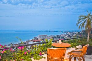 118 Hortensias PH B, LA CIMA I PHB, Puerto Vallarta, JA