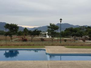 115 Av. Ramon Ibarria Gonzalez, SeaPort Lot 4, Mz 3, Puerto Vallarta, JA