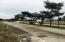115 Av. Ramon Ibarria Gonzalez, SeaPort Lot 15, Mz 5, Puerto Vallarta, JA