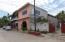 5 Emiliano Zapata, Casa Julia, Riviera Nayarit, NA