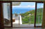 KM 2.6 Carretera Punta De Mita Km 2.6 Alamar 704, Amura, Riviera Nayarit, NA