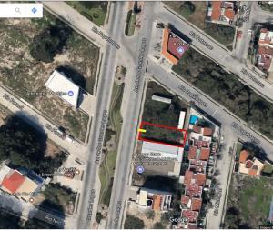196 Av. Grandes Lagos, Lot 19 Fluvial, Puerto Vallarta, JA