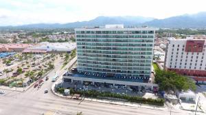 2870 Blvd. Fco. Medina Ascencio 403, Deck 12, Puerto Vallarta, JA