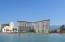 171 Febronio Uribe 171 2003, Harbor 171, Puerto Vallarta, JA
