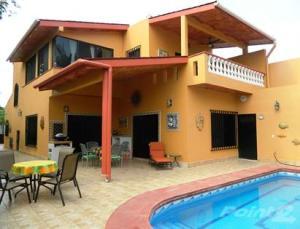 6 Calle de Flamingos, Casa Rincon, Riviera Nayarit, NA