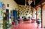 1 Huachinango 32, La Cruz Hacienda, Riviera Nayarit, NA