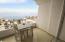 325 Amapas 503, Torre Malibu, Puerto Vallarta, JA