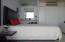 LOTE 1 PASEO COCOTEROS 227, STUDIO BORTOLUZ, Riviera Nayarit, NA