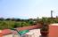 25 Retorno Las Palmas, Bucerias Bungalow, Riviera Nayarit, NA