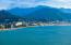 2477 Blvd. Fco. Medina Ascencio 2102, GRAND VENETIAN 1000-2102, Puerto Vallarta, JA