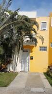 126 Calle Cipres, Casa Blanca, Riviera Nayarit, NA