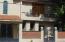 53 Mexicaltzingo, Casa Barrio Santa María, Puerto Vallarta, JA