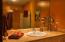 33 Paseo de los Cocoteros 222, Villa Magna, Riviera Nayarit, NA