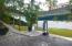 154 Paseo de las Madres Perlas, VILLA ENIGMA, Puerto Vallarta, JA
