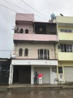 439 Independencia 4, Independencia 4, Puerto Vallarta, JA