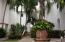 200 Calle Pelicanos 2-B, Casa Nubia, Puerto Vallarta, JA
