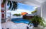 400 Santa Barbara Casa Norte, Santa Barbara Shores II, Puerto Vallarta, JA