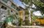 5 Avenida Las Palmas PH, Arlequin, Riviera Nayarit, NA
