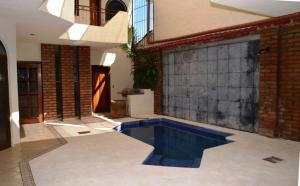 133 Calle Pavo Real, Casa Pavo Real 133, Puerto Vallarta, JA