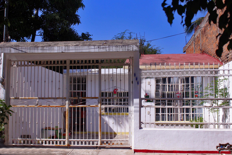 Casa Ixtapa