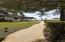 21 Avenida Los Picos 21, Vento PH, Riviera Nayarit, NA