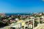 393 Rodolfo Gomez PH 502, CIELO PH 502, Puerto Vallarta, JA