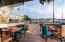 121 Paseo De La Marina, Local 3y4 3,4, 4Sapori, Puerto Vallarta, JA