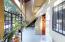 10 Morelos, Suites Oceana, Riviera Nayarit, NA