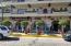 246 Olas Altas Local 3, Plaza Dorada Local 3, Puerto Vallarta, JA