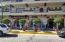 246 Olas Altas 2, Plaza Dorada Local 2, Puerto Vallarta, JA
