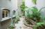 273 Gardenias, Gardenias 273, Puerto Vallarta, JA