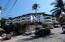 417 Jacarandas 6B, Villas Jacarandas, Puerto Vallarta, JA