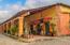 S/N Carretera El Tuito-Chacala, Tierra Alta 20, Sierra Madre Jalisco, JA