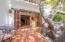 203 Francisca Rodriguez Safari 5, Selva Romantica, Puerto Vallarta, JA